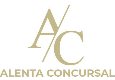 Alenta Concursal SLP
